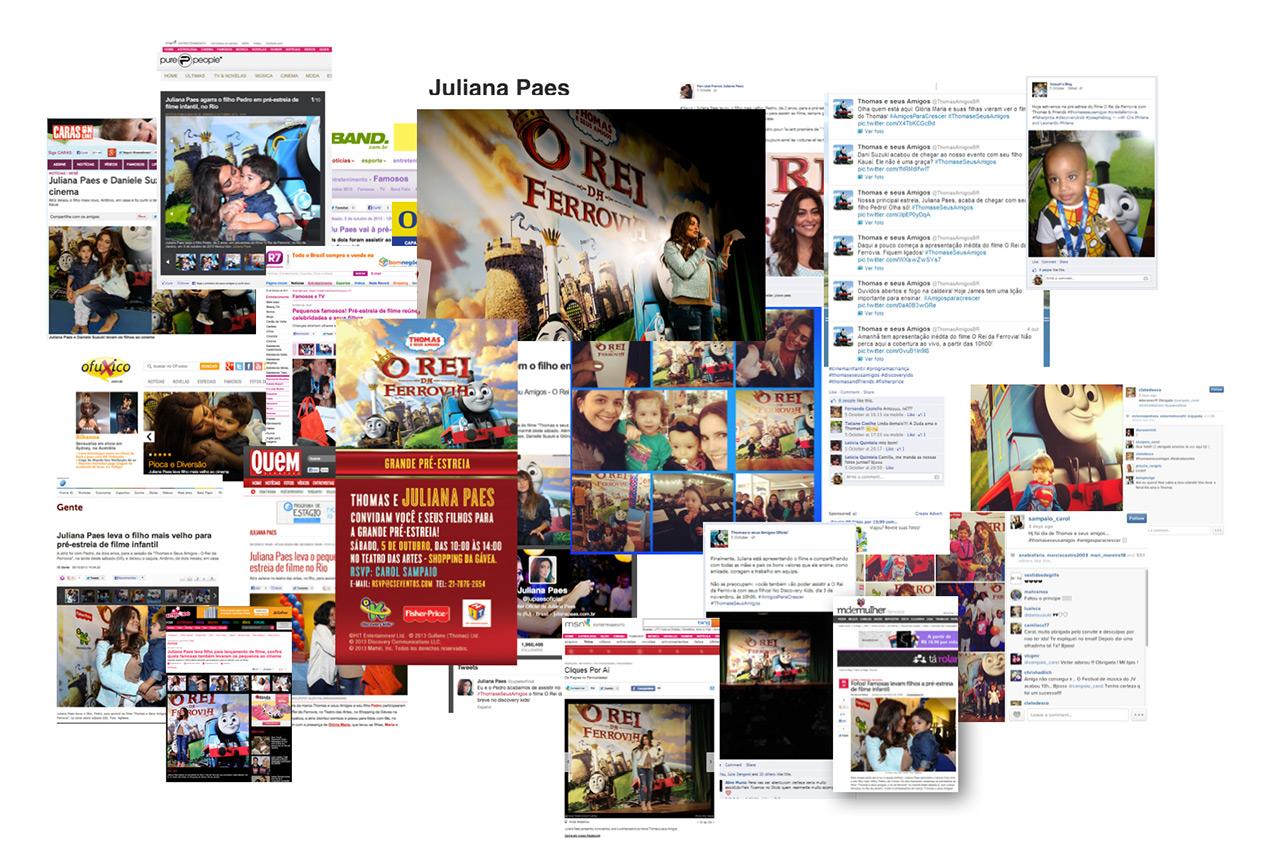 Amigos para crecer media coverage. Hit Entertainment. Plvral Advertising and Marketing, Miami.