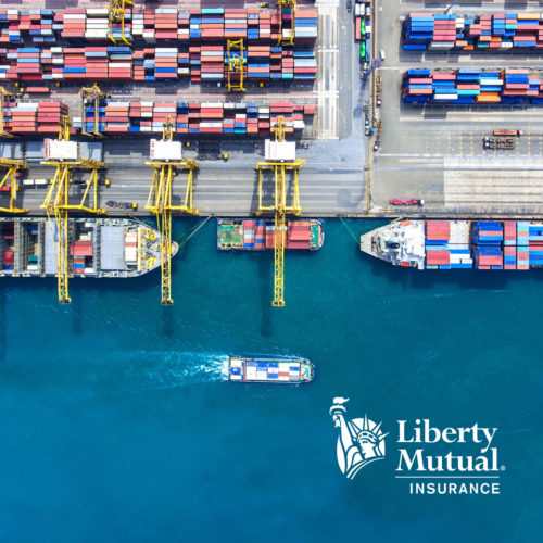 Specialized solutions. Liberty. Plvral Advertising and Marketing, Miami.